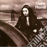 ONE HOUSE LEFT STANDING                   cd musicale di Claire Hamill