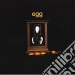 Egg - Egg cd musicale di EGG