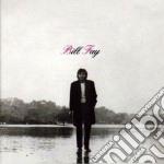 BILL FAY                                  cd musicale di Bill Fay
