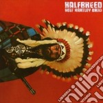 Keef Hartley Band - Halfbreed cd musicale di KEEF HARTLEY BAND