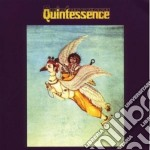 SELF cd musicale di QUINTESSENCE