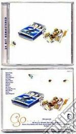 Stomu Yamashta - Go cd musicale di Stomu Yamashta