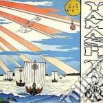Stomu Yamashta - Floating Music cd musicale di Stomu Yamashta