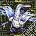 CD - RARE BIRD            - BORN AGAIN cd musicale di Bird Rare