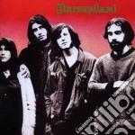 Marsupilami - Marsupilami cd musicale di MARSUPILAMI