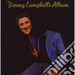 Jimmy Campbell - Jimmy Campbell's Album cd musicale di Jimmy Campbell