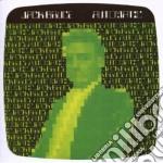 Jack Bruce - Automatic cd musicale di Jack Bruce