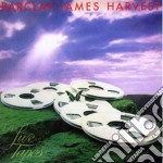 LIVE TAPES                                cd musicale di Barclay james harves