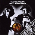 Thunderclap Newman - Hollywood Dream cd musicale di Newman Thunderclap