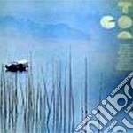 Stomu Yamashta - Go Too cd musicale di Stomu Yamashta