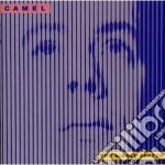 Camel - Single Factor cd musicale di CAMEL