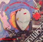 Bob Downes - Electric City cd musicale di Bob Downes