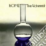 Home - The Alchemist cd musicale di HOME
