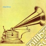 Alan Bown - Listen cd musicale di Alan Bown