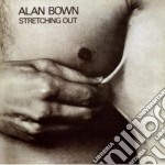 Alan Bown - Stretching Out cd musicale di Alan Bown