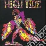 High Tide - High Tide cd musicale di Tide High