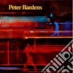 Peter Bardens - Peter Bardens cd musicale di Peter Bardens