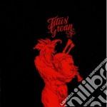 Titus Groan - Titus Groan cd musicale di Groan Titus