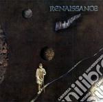 Illusion cd musicale di RENAISSANCE