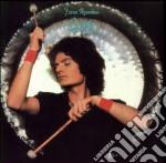 Downwind cd musicale di Pier Moerlen's gong