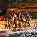Baker Gurvitz Army - Baker Gurvitz Army cd musicale di BAKER GURVITZ ARMY