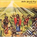 Baker Gurvitz Army - Elysian Encounter cd musicale di BAKER GURVITZ ARMY