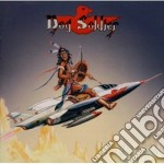 Dog Soldier - Dog Soldier cd musicale di Soldier Dog