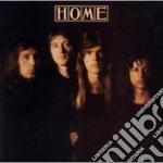 Home - Home cd musicale di HOME