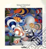Time actor cd musicale di Richard & Wahnfried