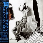 Arthur Brown - Chisholm In My Bosom cd musicale di Arthur Brown