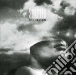 Bill Nelson - Simplex cd musicale di Bill Nelson