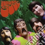 Exotic Beatles 4 cd musicale di Artisti Vari