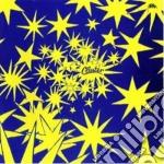 Cluster - Cluster Vol.2 cd musicale di Cluster