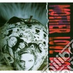 Mother Love Bone - Apple cd musicale di MOTHER LOVE BONE