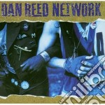 Dan Reed Network - Dan Reed Network cd musicale di DAN REED NETWORK