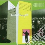 Smithereens - Green Thoghts cd musicale di SMITHEREENS