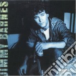 Jimmy Barnes - Jimmy Barnes cd musicale di Jimmy Barnes