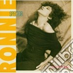 Ronnie Spector - Unfinished Business cd musicale di Ronnie Spector