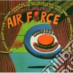 GINGER BAKERS AIRFORCE                    cd musicale di GINGER BAKER'S AIRFORCE