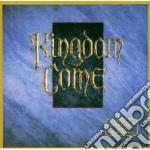 Kingdome Come - Kingdome Come cd musicale di Come Kingdome