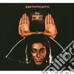 Ray Manzarek - The Golden Scarab cd musicale di Ray Manzarek