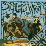 Stealers Wheel - Ferguslie Park cd musicale di Wheel Stealers