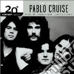 Pablo Cruise - Pablo Cruise cd musicale di Cruise Pablo