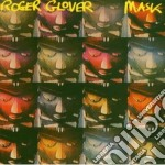 MASK                                      cd musicale di Roger Glover
