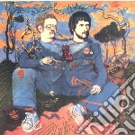 Stealers Wheel - Right Or Wrong cd musicale di Wheel Stealers