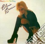 Cherie Currie - Beauty's Only Skin Deep cd musicale di Currie Cherie