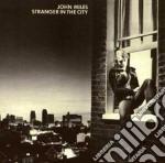 John Miles - Stranger In The City cd musicale di John Miles