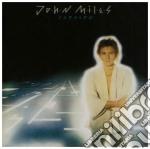 John Miles - Zaragon cd musicale di John Miles