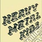 Heavy Metal Kids - Heavy Metal Kids cd musicale di HEAVY METAL KIDS