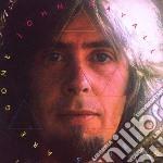 TEN YEARS ARE GONE                        cd musicale di John Mayall